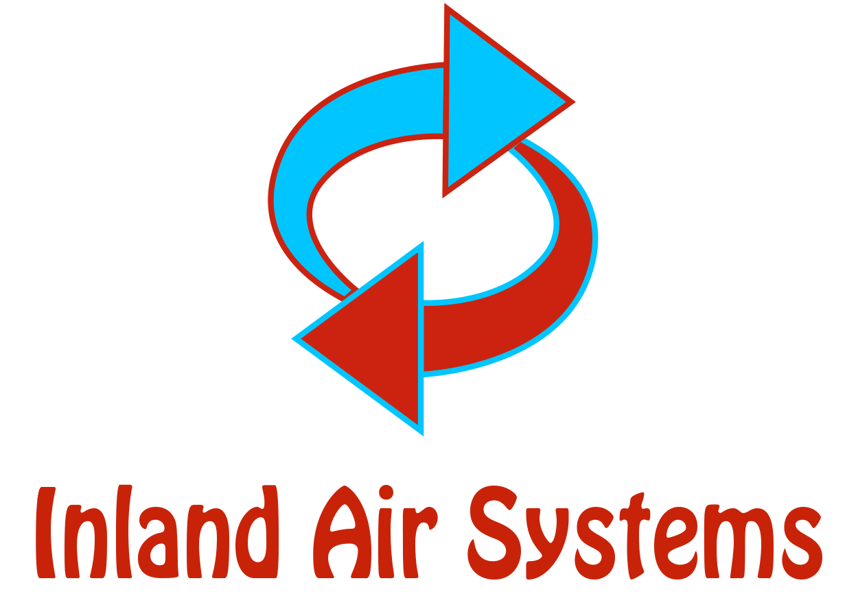 Inland Air Systems | Fairhope, AL