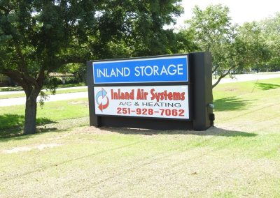 inland-air-systems-fairhope-al-24