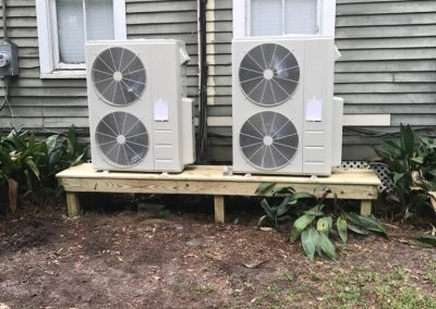 inland-air-systems-fairhope